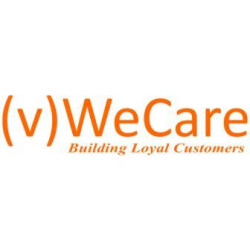 Vcare Technology Stock