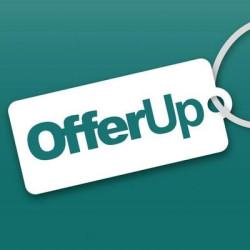 Invest in OfferUp