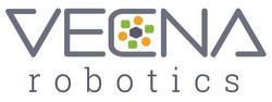 Vecna Robotics Stock