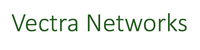 Vectra Networks Logo