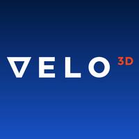 Velo3D Stock