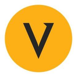 Invest in Venafi