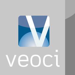 VEOCI Logo