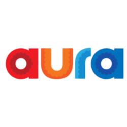 Aura Stock