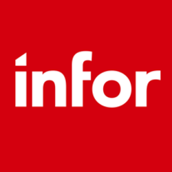Invest in Infor