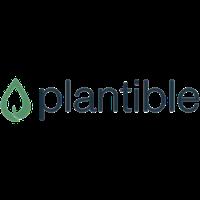 Plantible Foods Logo