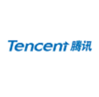 Tencent Holdings Stock
