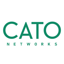 Cato Networks Stock
