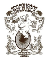 Bareburger Stock