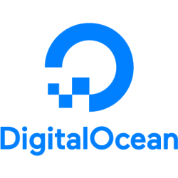 Invest in DigitalOcean