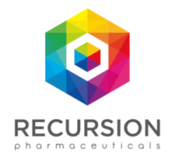 Invest in Recursion Pharmaceuticals