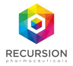 recursionpharmaceuticals