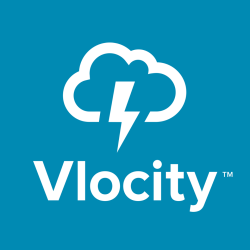 Invest in Vlocity