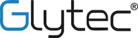 Glytec Stock