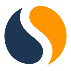 SimilarWeb Stock