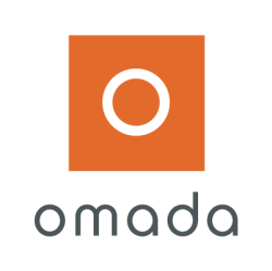 Invest in Omada Health