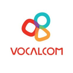 VOCALCOM Stock