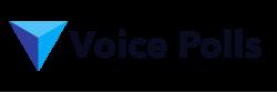 Voice Polls Logo