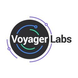 Invest in Voyager Labs