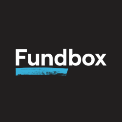 Invest in Fundbox