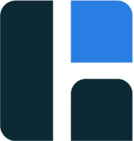 Hazelcast Logo