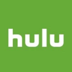 Invest in Hulu
