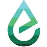 Emerald Health Therapeutics Stock