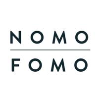 Nomo FOMO Logo