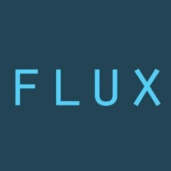Invest in Flux Factory