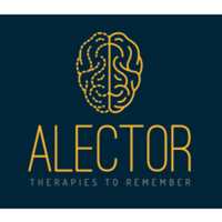 Invest in Alector