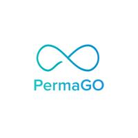 PermaGO Logo