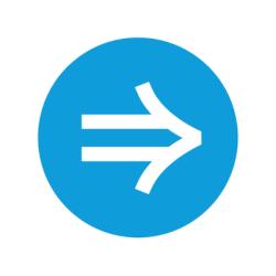 Imply Logo