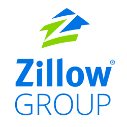 Invest in Zillow Group