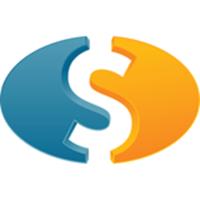 SavvyMoney, Inc. Stock