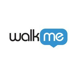 Invest in WalkMe