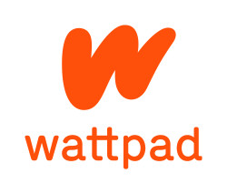 Invest in Wattpad