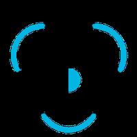 Trillbit Technologies Pvt Ltd Logo