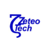 Zeteo Tech Logo