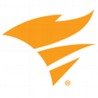 Invest in SolarWinds