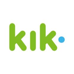 Invest in Kik