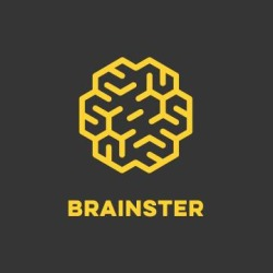 Invest in Brainster