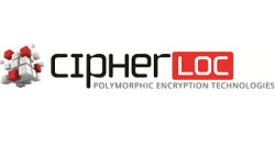 Invest in CipherLoc Corporation