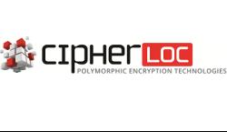 cipherloc