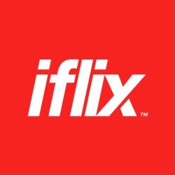 iflix Stock