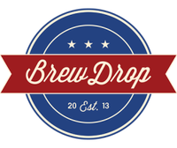 Invest in BrewDrop