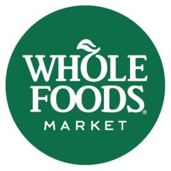 Whole Foods Market Stock