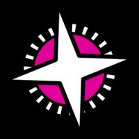 Compaas Logo