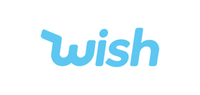 Invest in wish