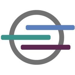 Cloud4Wi Logo