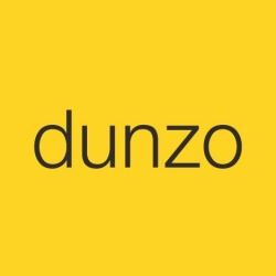 Invest in Dunzo